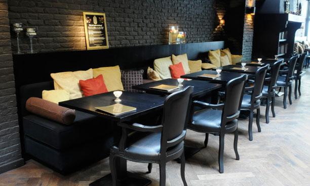 voo do interieurdesign en maatwerk bar louis. Black Bedroom Furniture Sets. Home Design Ideas